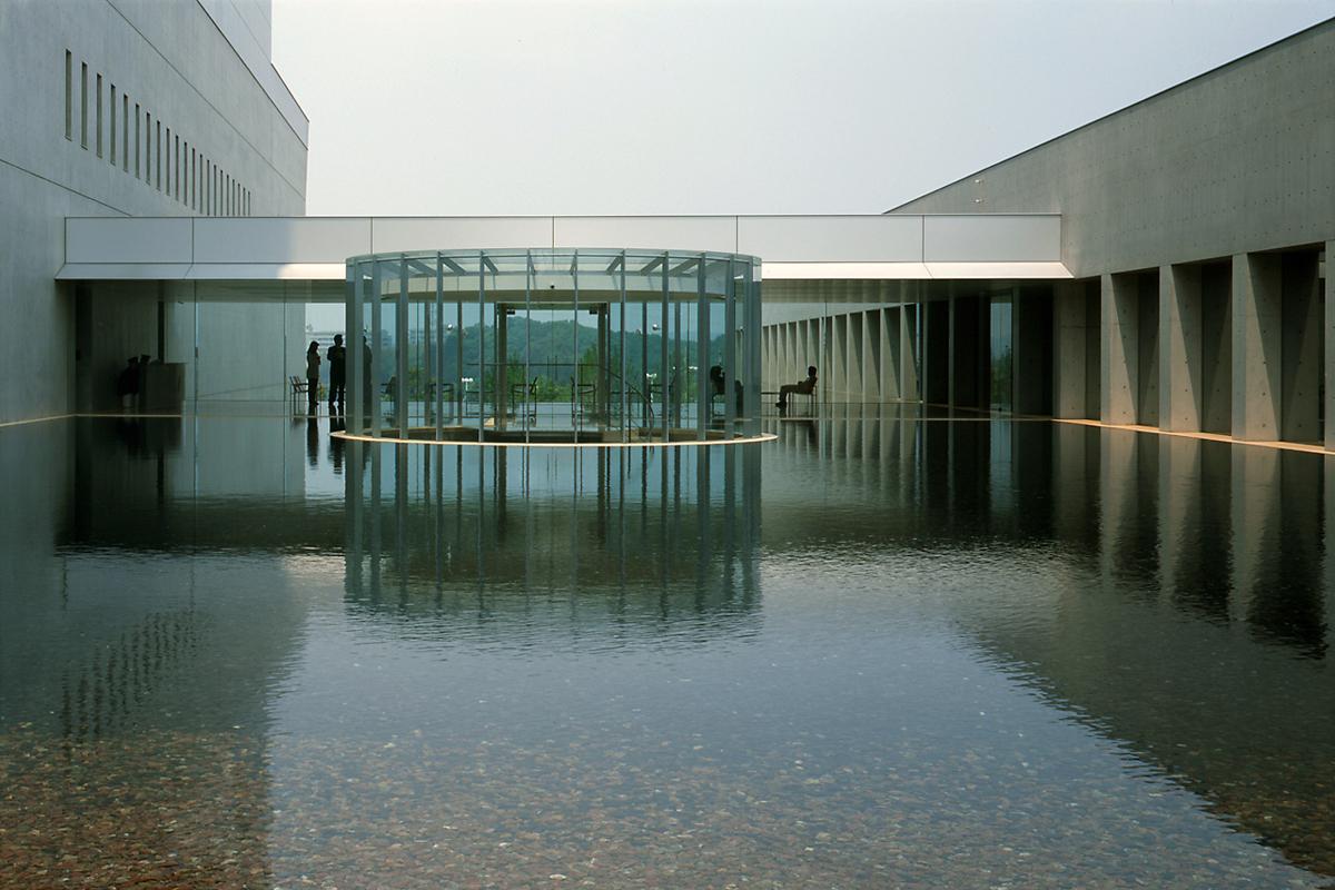 hm+architects 第一工房 設計 伊原みどり 担当