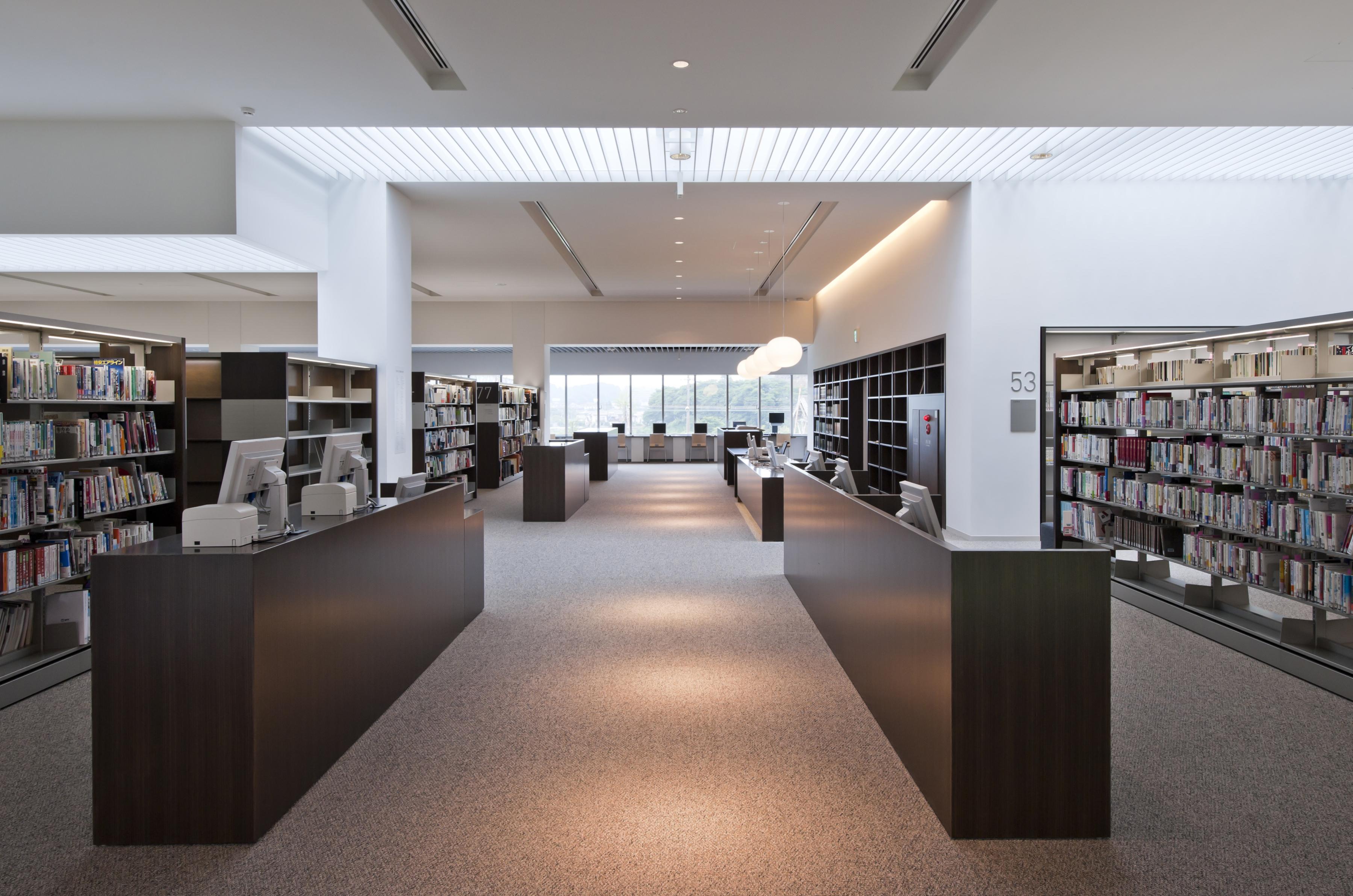 shirakawa_library_D044
