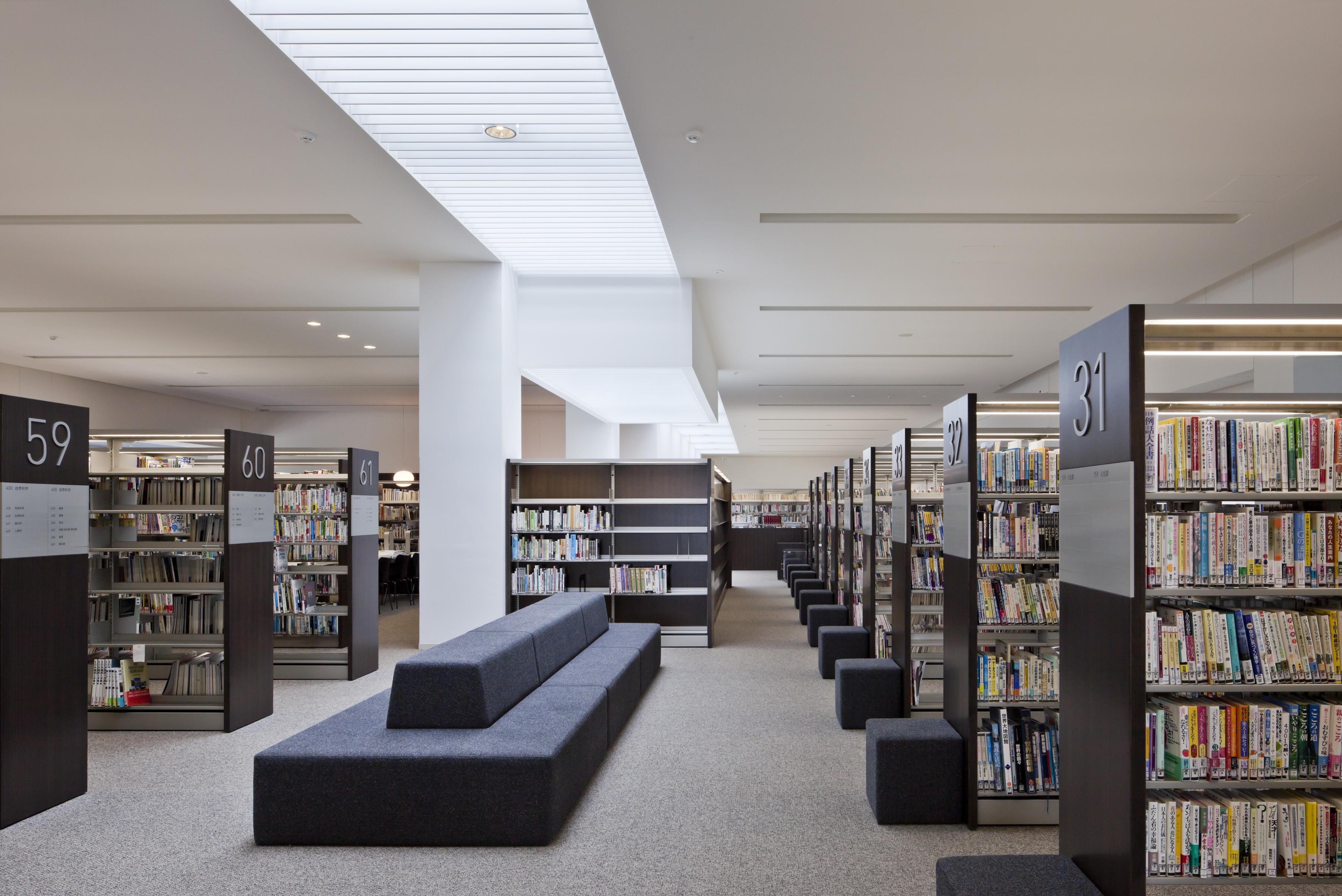 shirakawa_library_D050