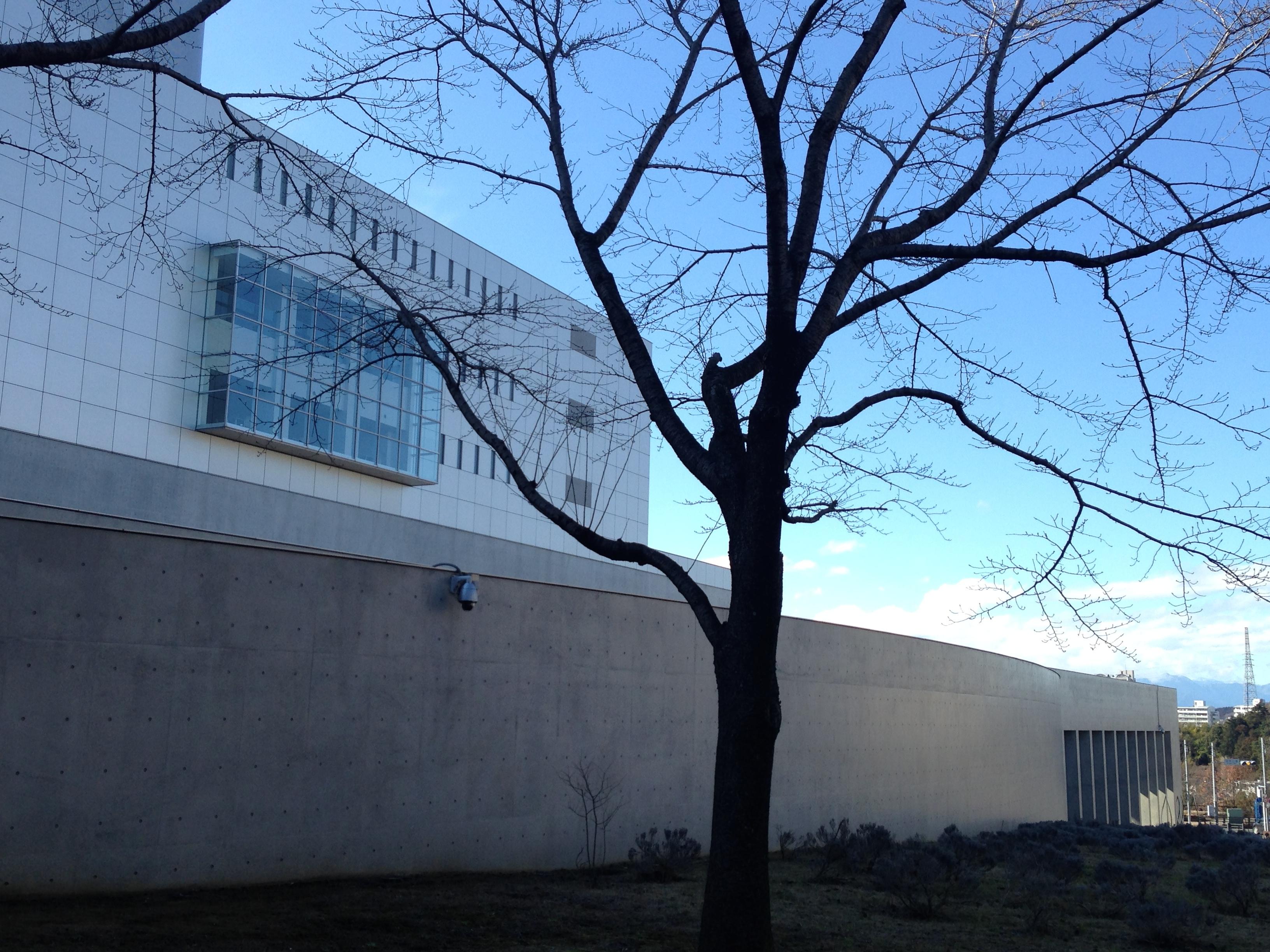 全労済情報センター