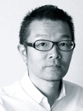 伊原洋光 hm+architects