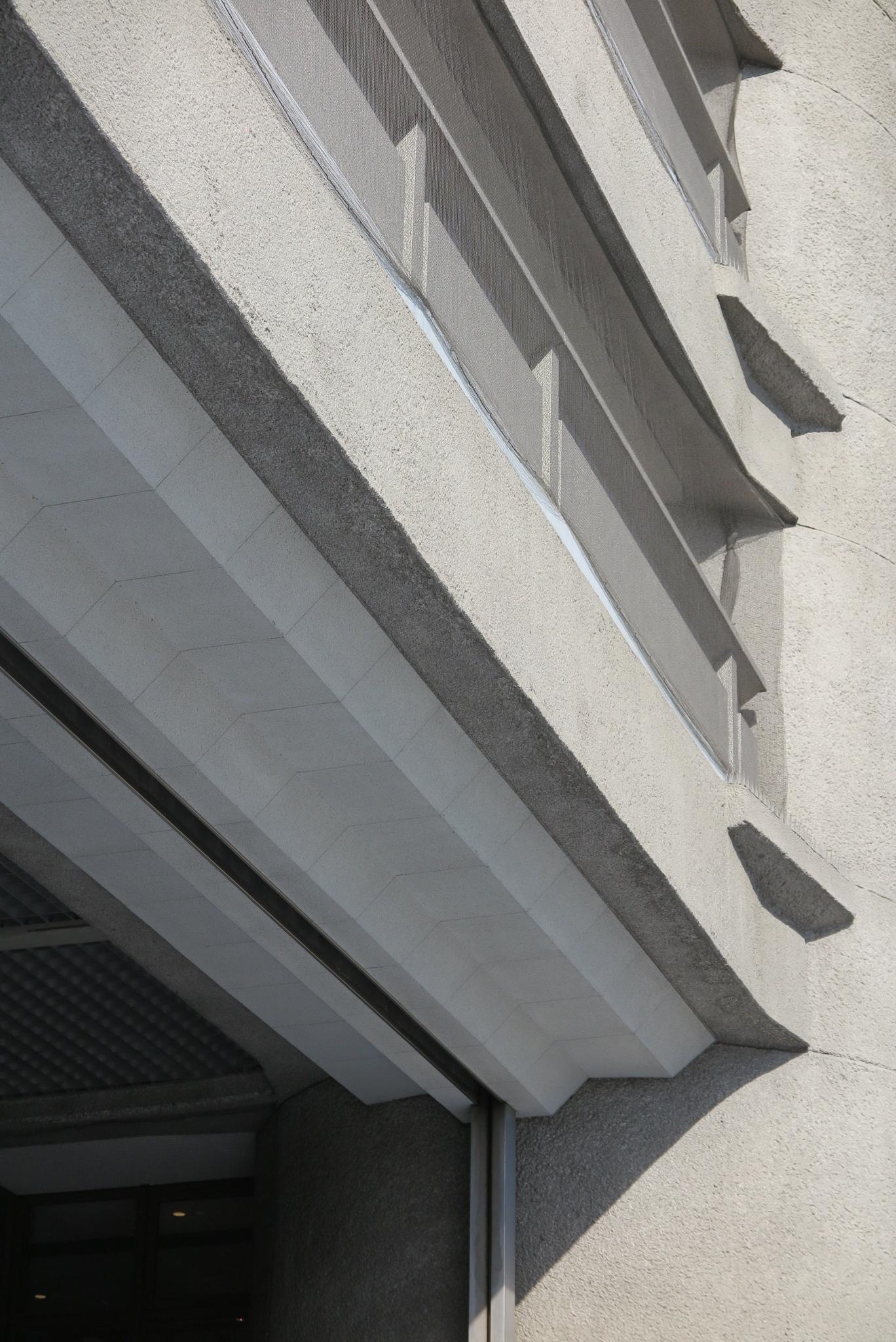 山梨文化会館