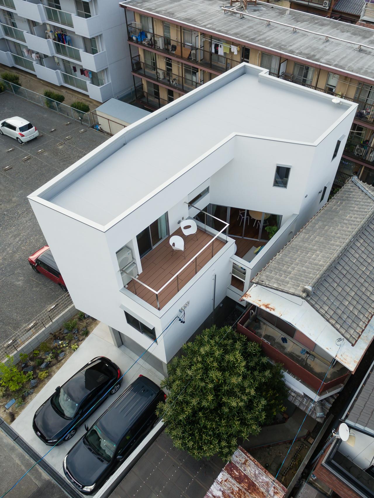 sakai_house_01