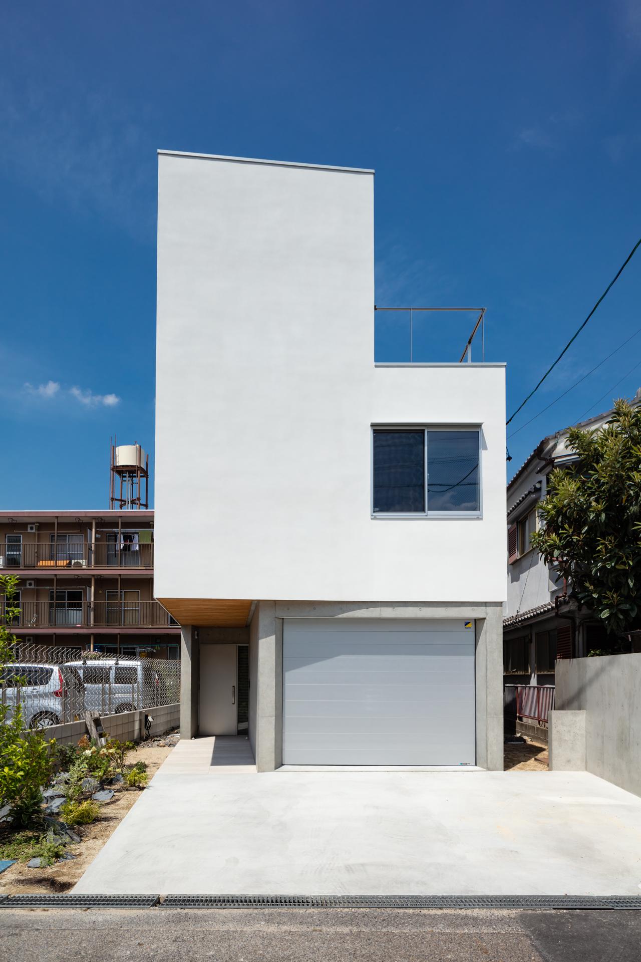 sakai_house_11