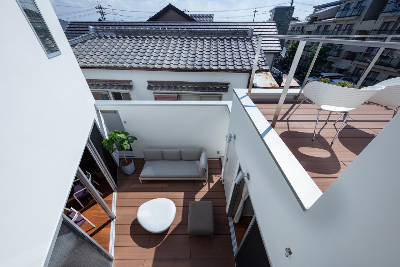 sakai_house_44