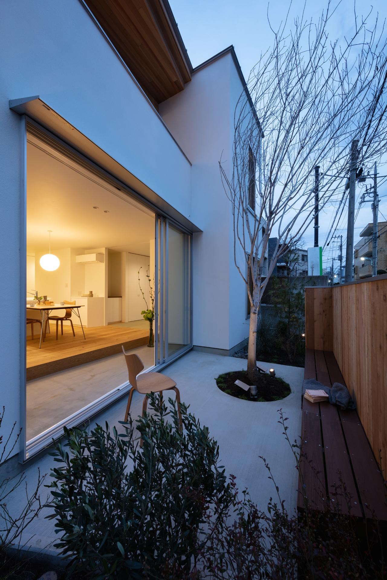 house_in_meguro_40 - バージョン 2
