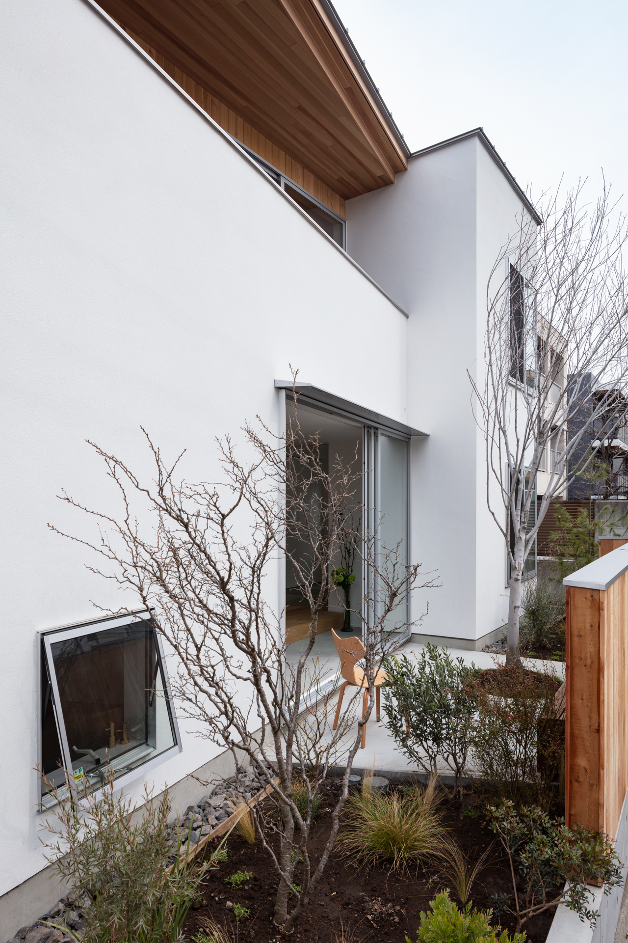 house_in_meguro_10