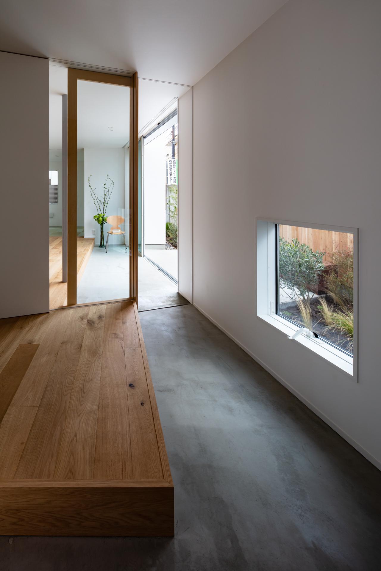 house_in_meguro_12