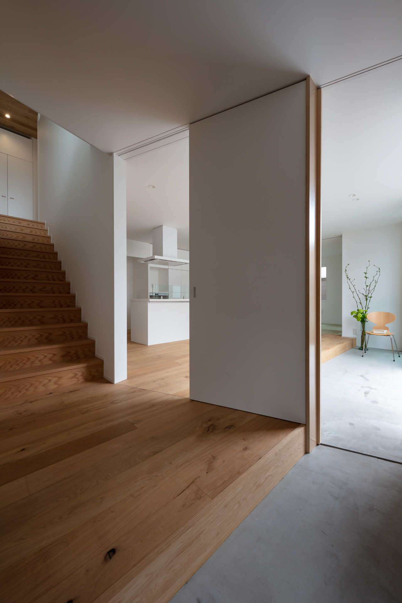 house_in_meguro_13