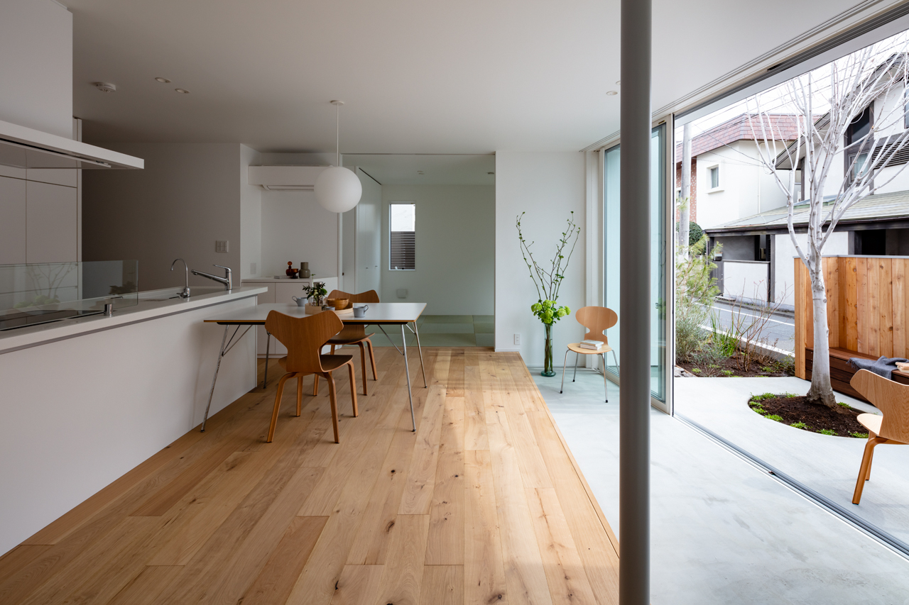 house_in_meguro_20