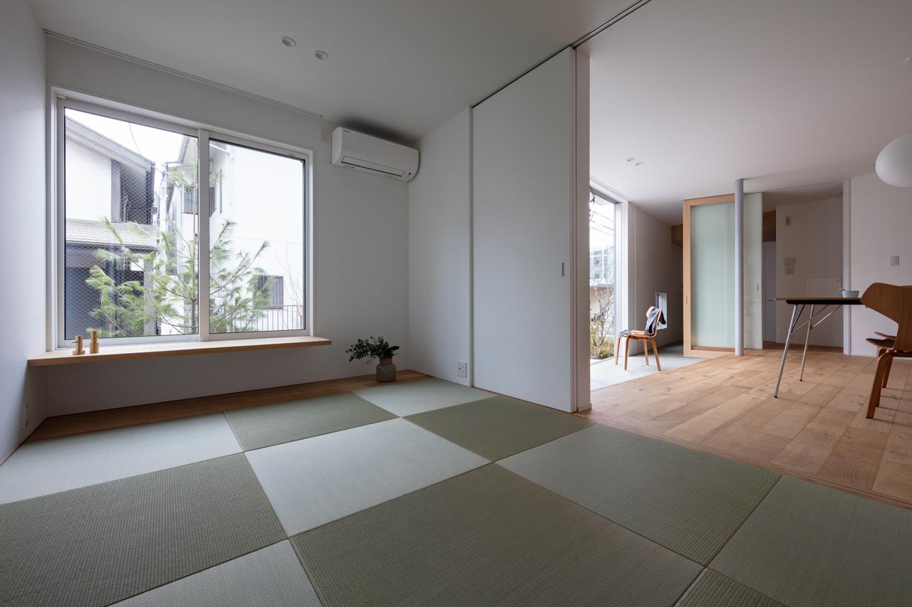 house_in_meguro_22
