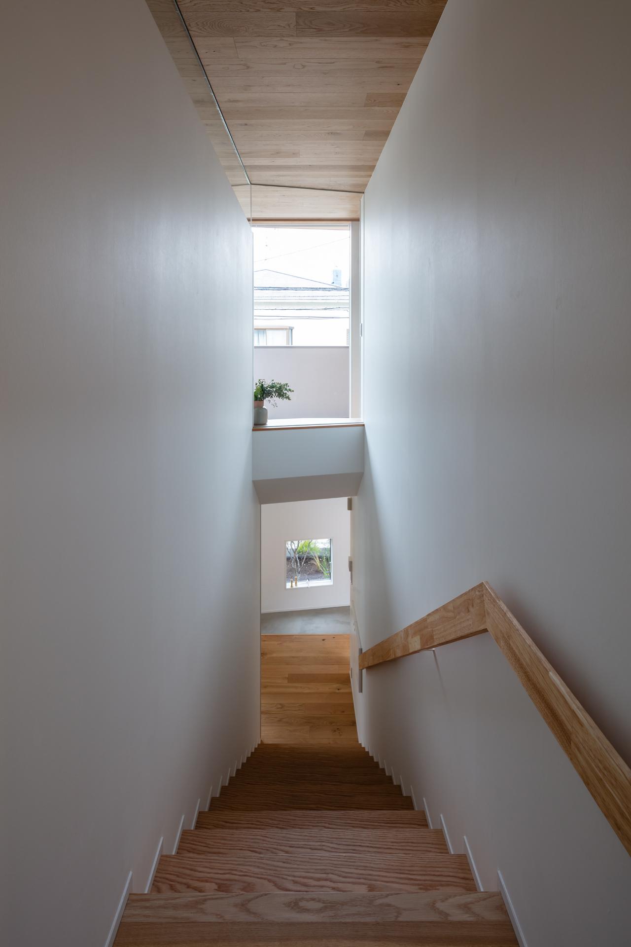 house_in_meguro_25