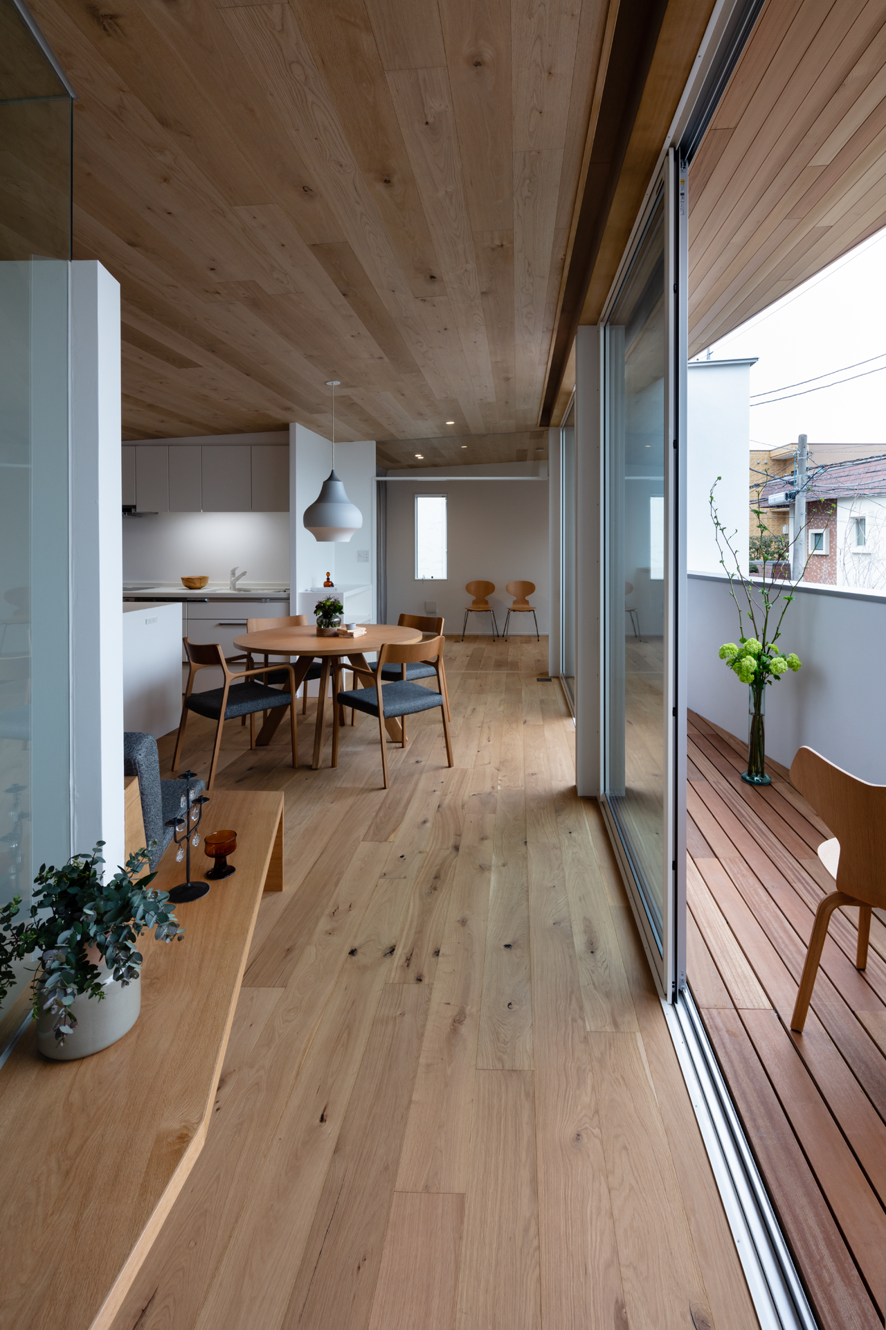 house_in_meguro_36