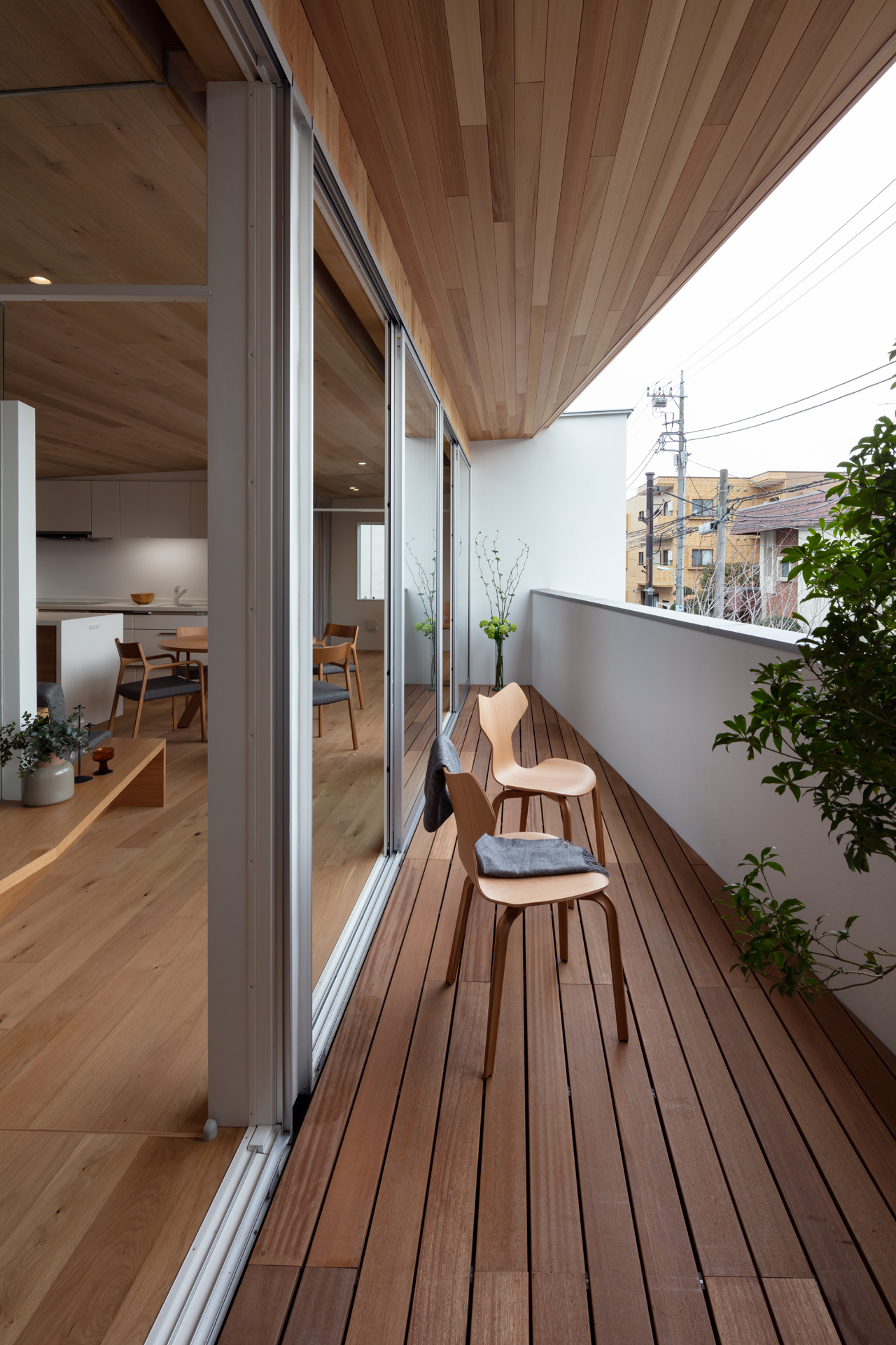 house_in_meguro_37
