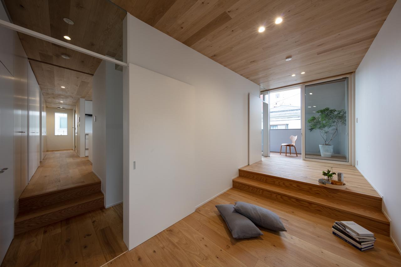 house_in_meguro_38