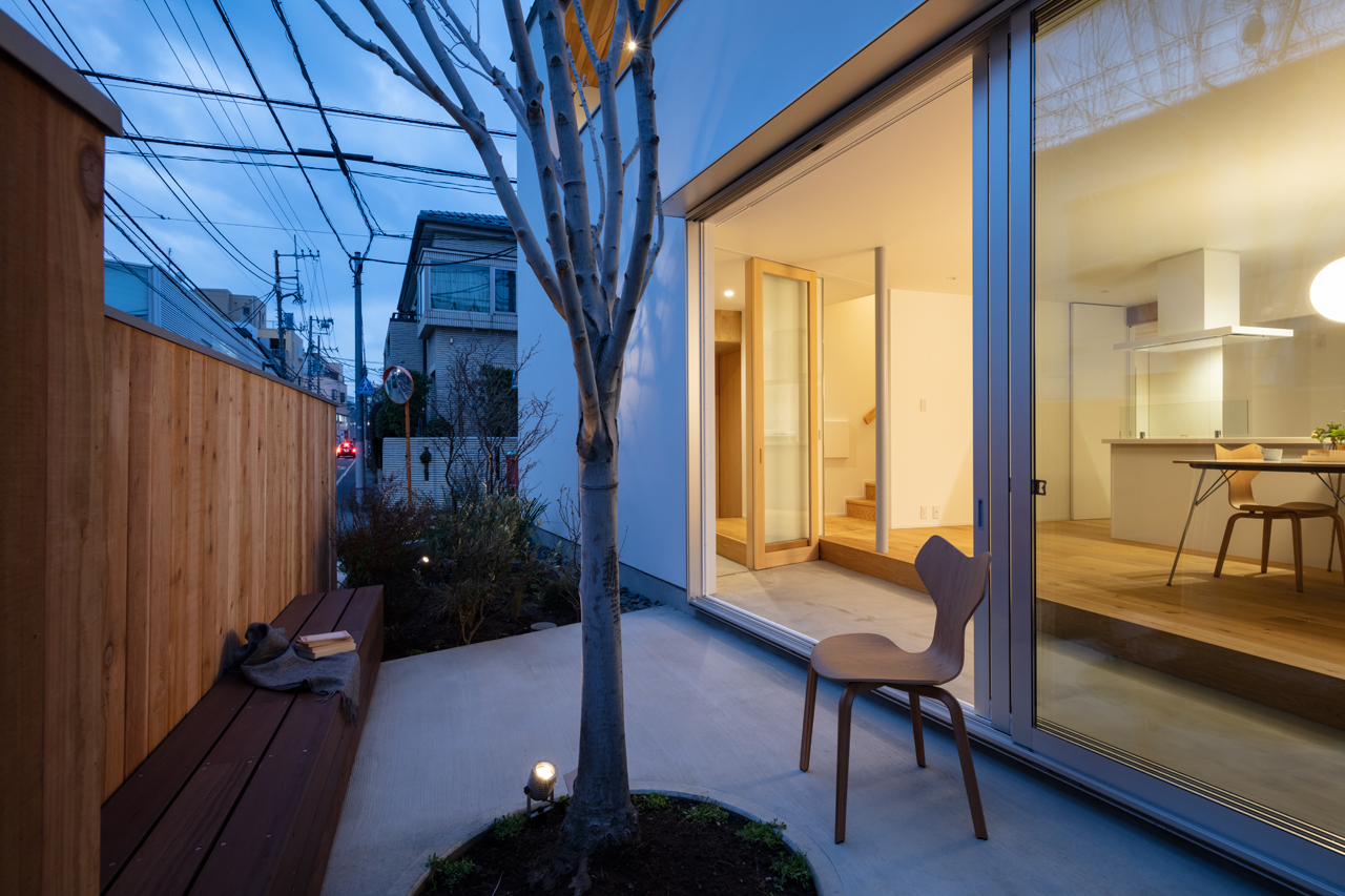 house_in_meguro_39
