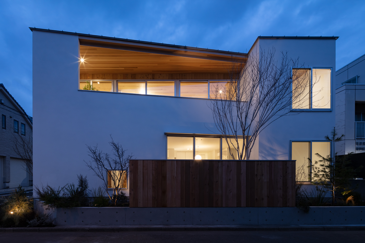 house_in_meguro_42