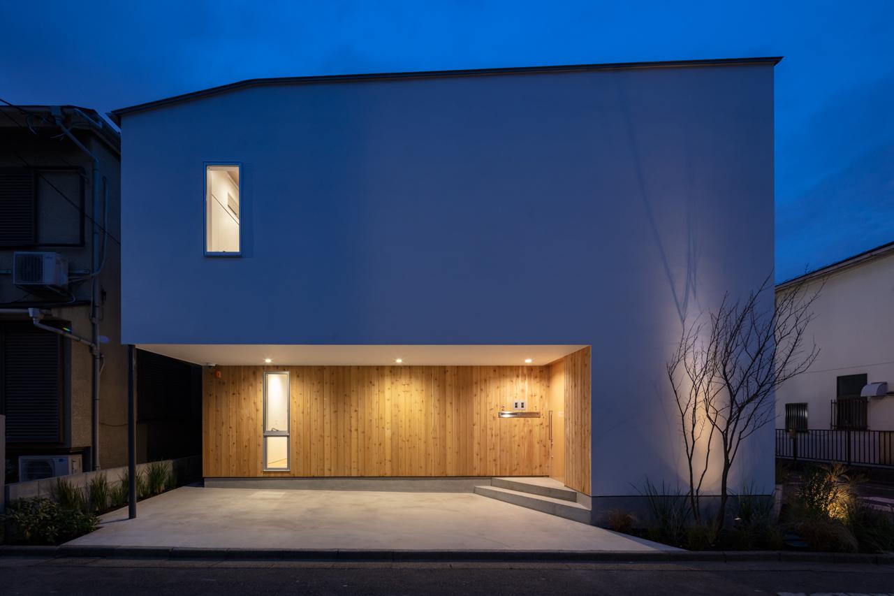 house_in_meguro_44