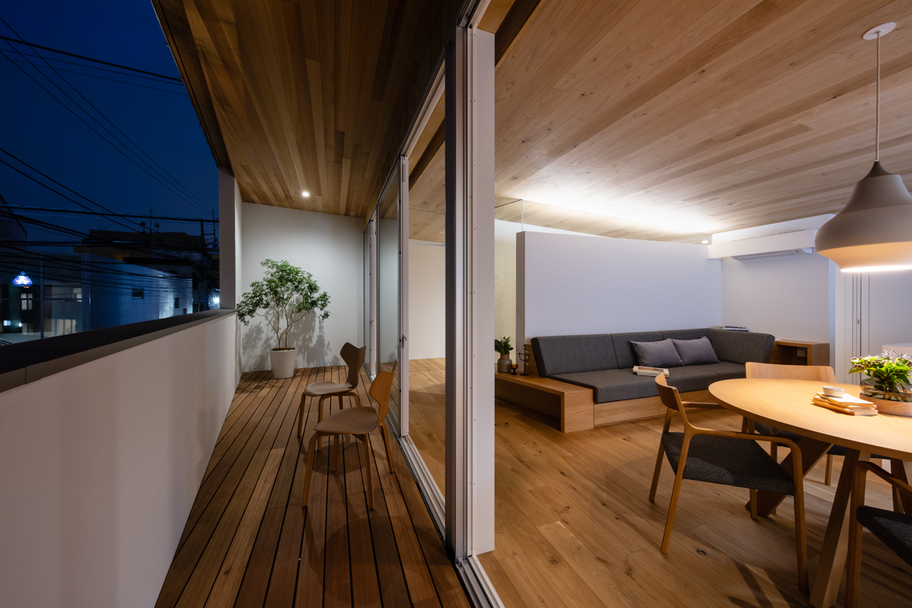 house_in_meguro_45