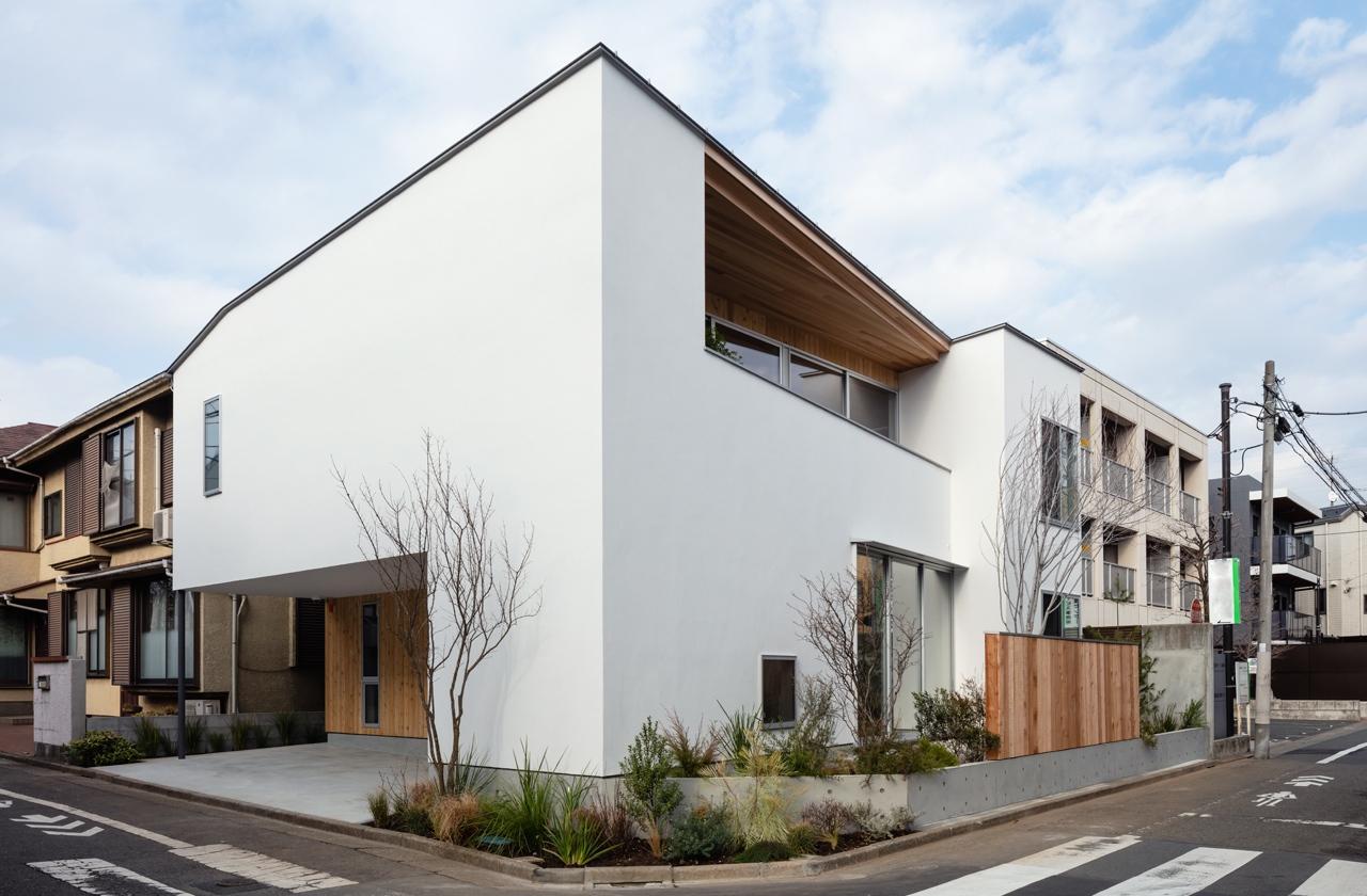 house_in_meguro_01 - バージョン 5